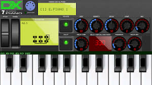 piano apk synth dx7 piano apk 1 3 only apk file for android