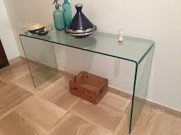 mobili ingresso roma consolle mobile ingresso porta tv arredamento e casalinghi in