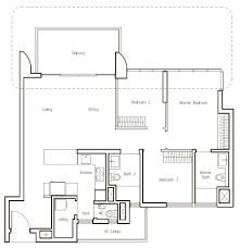 Bedroom Floor Planner by Lakeville Floor Plans Lakeville Condominium