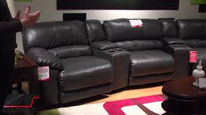 home theater sectional sofa lane rivers home theater sectional by lane furniture the rivers