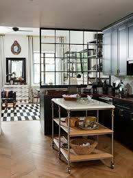 creer une cuisine dans un petit espace aménagement studio créer un espace fonctionnel