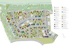 new homes for sale in brackley northamptonshire from bellway homes