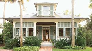 Best Place To Buy Beach House 5 Best Beaches Near Charleston Southern Living