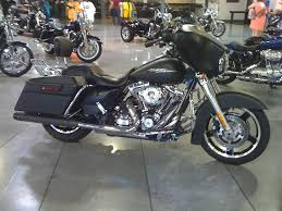 harley davidson street glide in las vegas nv for sale used