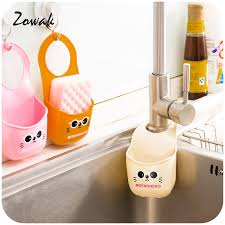 Bathroom Faucets Reviews by Modern Bathroom Faucets Reviews Online Shopping Modern Bathroom