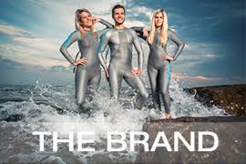camaro wetsuit camaro 2017 wassersport neoprenanzüge taucher surfer kiter