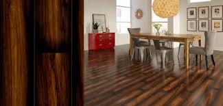 featured floor home mountain manor laminate