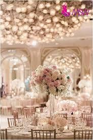 destination wedding planners 12 best destination wedding planners images on wedding