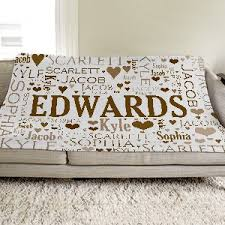 personalized family platters personalized family friend gifts giftsforyounow