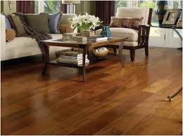 artificial wood flooring laminate wood flooring special offers ahouse decoration