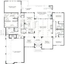 floor plans for home additions room addition floor plans internet ukraine com