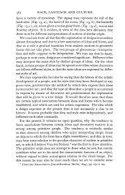 report essay sample example of descriptive essays essay report example research report essay heroinresearchpaper g carpinteria rural friedrich