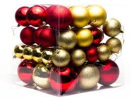 ornament stunning jumbo shatterproof ornaments diy ornaments