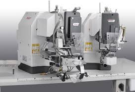 Machine Blind Stitch Button Sewing Machine Blind Stitch Electronic Pfaff 3307 3