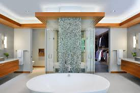 feature tiles bathroom ideas 2015 nkba people u0027s pick best bathroom feature tiles mosaic