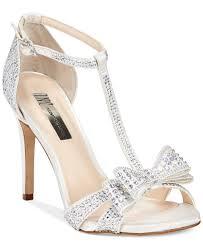 wedding shoes macys inc international concepts women s reesie2 high heel evening