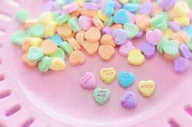 s candy hearts candy images pixabay free pictures