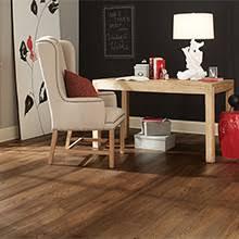 usfloors castle combe end hardwood flooring