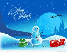 wish merry quotes