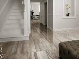 porcelain flooring looks like wood mpeqwrdg porcelain tiles that