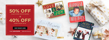 photo books holiday cards photo cards birth announcements