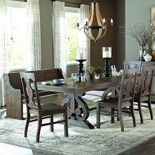 Extendable Dining Tables by Darby Home Co Phyllis Extendable Dining Table U0026 Reviews Wayfair