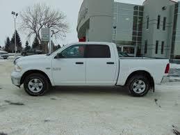 Dodge Ram 1500 Used Truck Bed - used 2016 dodge ram 1500 for sale lethbridge ab