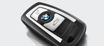 bmw 5 series key fob bmw m4 coupé safety comfort