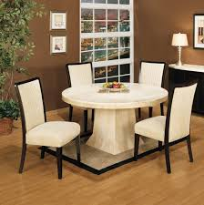 round marble dining table and chairs round marble dining table and chairs dining room ideas