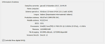 pubg bad module error bad module info crash client crashing playerunknown s