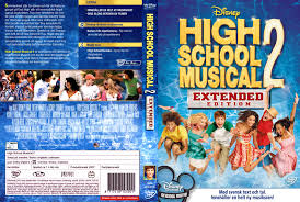 high school high dvd covers box sk high school musical 2 swedish high quality dvd