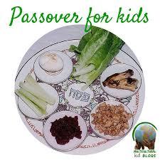 seder for children passover books for kids multicultural kid blogs