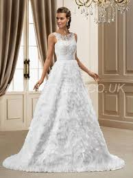 bargain wedding dresses uk 222 best cheap wedding dresses uk online of modabridal images on
