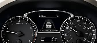 nissan coupe 2013 nissan altima sedan specs 2012 2013 2014 2015 2016 2017