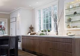 c and c cabinets simplifying remodeling top 9 hardware styles for flat panel kitchen