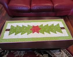 make christmas table runner homemade christmas table runner sugar plum christmas red