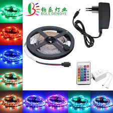 online get cheap 12v smd led aliexpress com alibaba group