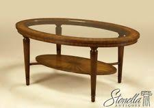 Maitland Smith Coffee Table Maitland Smith Living Room Tables Ebay
