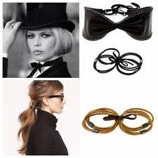 luxury hair accessories 21 colette malouf accessories colette malouf luxury hair