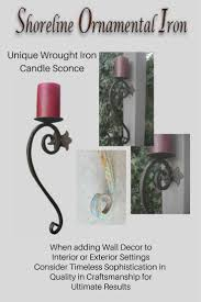 Cross For Home Decor Best 25 Wrought Iron Wall Decor Ideas On Pinterest Iron Wall