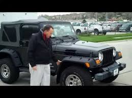 used jeep wrangler omaha used 2005 jeep wrangler for sale at honda cars of bellevue an