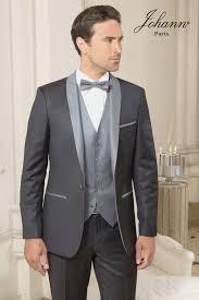 costume mariage homme gris costume mariage l atelier du mâle