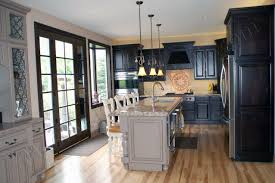 kitchen remodeling services in denton texas theydesign net