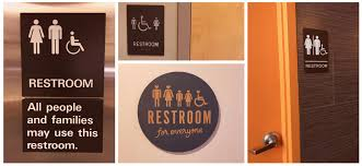 denver businesses embrace equitable signage