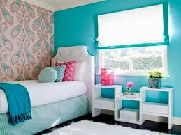 Positive Energy Home Decor by Bold Bedroom Colors 60 Best Bedroom Colors Modern Paint Color
