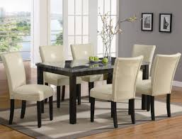 dining chair gratify french provincial dining chairs black