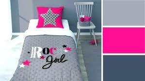 couleurs chambre fille couleur chambre fille ado chambre couleur pour chambre ado fille