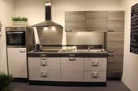 european kitchen decor caruba info
