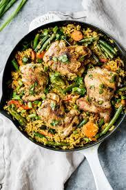 ina garten curry chicken salad rotisserie chicken coconut curry soup kitchn