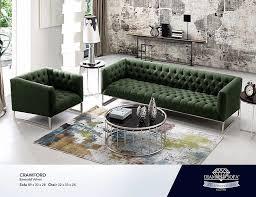 mopadesign furniture